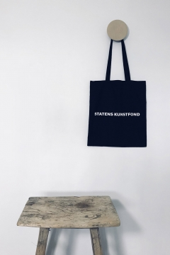 Cotton - 07-02 - 42x38cm - 150g - BagforGood