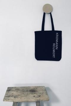 Cotton - 13 - canvas - 36x42x6 cm - 280g - BagforGood