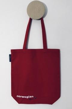 Cotton - 17-01 canvas 38 x 42 + 12 - 400g - BagforGood