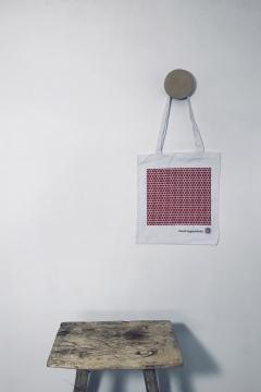 Cotton - 37-01 - 38x42cm - 140g - BagforGood