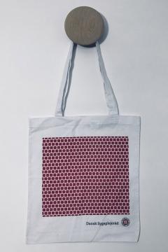 Cotton - 37 - 38x42cm - 140g - BagforGood