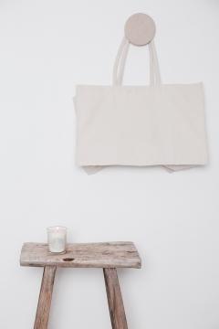 Galleri-Cotton-Oversized-shopping-cotton-bag-natur
