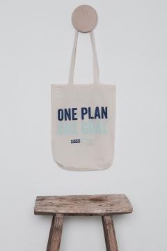 Galleri-Cotton-Plan-cotton-bag