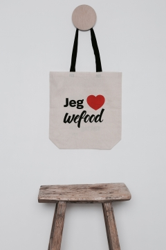 Galleri-Cotton-Wefood-foldable-bags-3