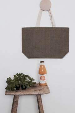Galleri-juco-Naturfarvet-shopping-bag-med-cotton-handles-juco