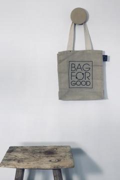 Juco - 01-02 - 35 x 38x15 cm - Bagforgood