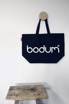 Juco - 04-01 - 45x65x25cm - shopping bag
