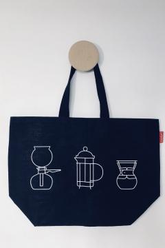 Juco - 04-03 - 45x65x25cm - shopping bag