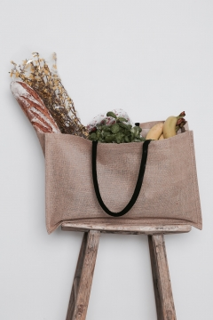 Galleri-jute-Big-shopping-bag-i-jute