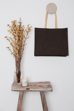 Galleri-jute-Brun-shopping-bag-i-jute