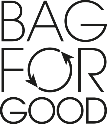 BAG FOR GOOD Logo