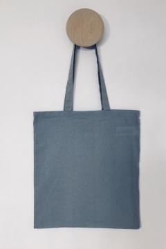Cotton - 40 -1 - 38x42cm - 130g - BagforGood