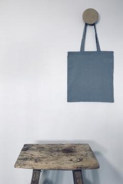 Cotton - 40 - 38x42cm - 130g - BagforGood