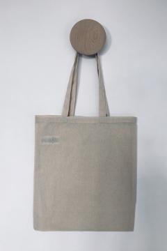 Cotton - 41-01 - 38x42cm - 130g - BagforGood