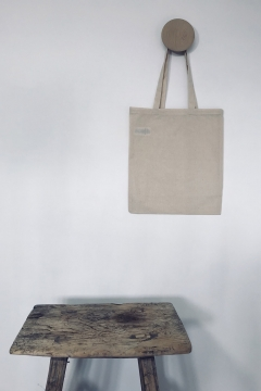 Cotton - 41 - 38x42cm - 130g - BagforGood