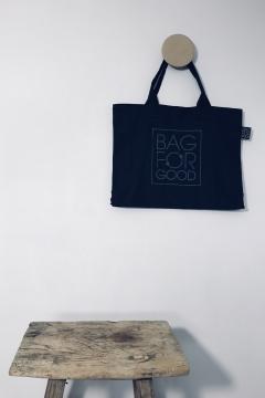 Cotton - 44-02 - canvas - cm - g - BagforGood