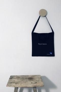 Cotton - 45 - 38x42cm - 140g Bag for good