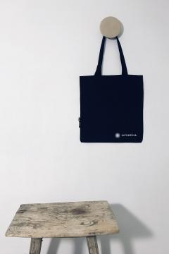 Cotton - 46 - 38x42cm - 140g Bag for good