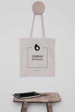 Galleri-Cotton-Bonanza-cotton-bag