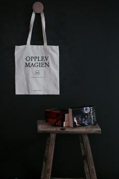 Galleri-Cotton-Cappelen-Damm-Opplev-magien-Rowling-web