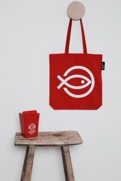 Galleri-Cotton-Folkekirkens-Nødhjælp-bag-and-donation-bag-web