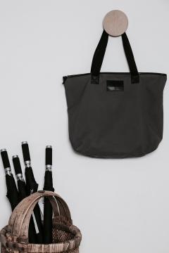 Galleri-Cotton-LB-foreningen-Cotton-Canvas-zipper-bag