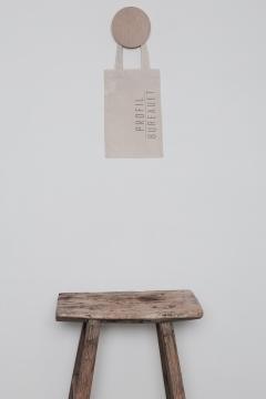 Galleri-Cotton-Profilbureauet-cotton-bag-i-natur-lille