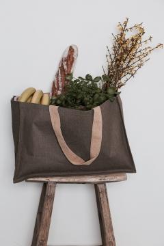 Galleri-Jute-Big-brown-shopping-bag-Jute